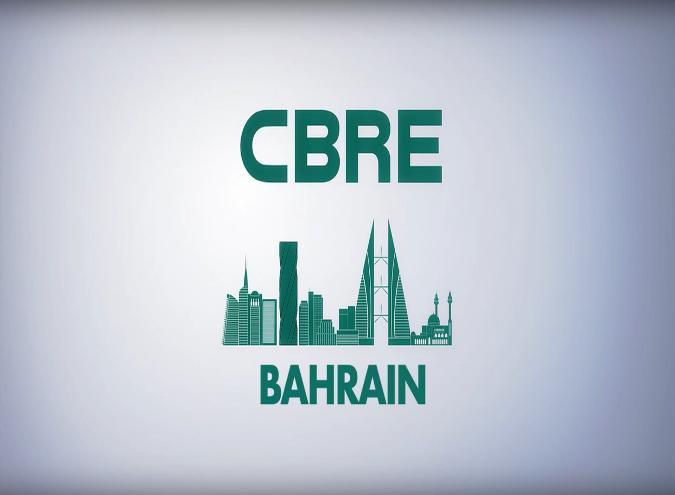 CBRE Bahrain | CBRE
