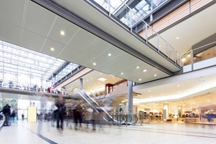 Retail Occupier Flash Survey
