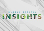 Global Capital Insights